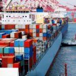 Gümrük Bakanlığı ihracat rakamlarını açıkladı
