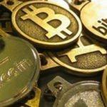 Güney Kore'den kripto para hamlesi