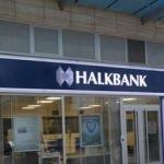 Halkbank komplosu da çöktü!