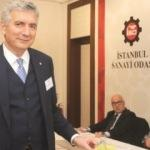 İstanbul'da seçim heyecanı zirvede
