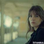 İstanbullu Gelin 44.bölümde neler oldu? İstanbullu Gelin yeni bölümde şok haber