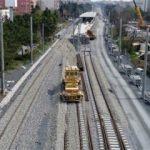 İstanbulluların beklediği haber! Testler başladı