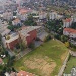 İstanbul'un en değerli arazisi satıldı!