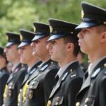 Jandarma Genel Komutanlığı bay-bayan 3 bin 400 Astsubay alımı başladı! KPSS...