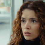 Kadın 23.bölümde neler oldu? Kadın son bölüm Fox TV'de...