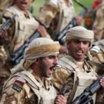 Katar'dan dikkat çeken hamle! Askerlik uzatıldı