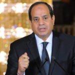 Mısır seçimleri resmi sonuçları açıklandı