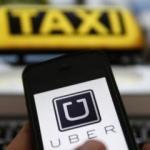Uber komşudaki faaliyetlerini durduracak