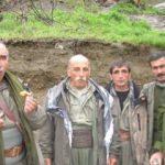 PKK elebaşlarına baskın planlandı, ABD oyaladı