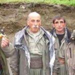 PKK yediği darbelerden sonra karıştı!