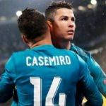 Ronaldo çıldırdı! Rekor üstüne rekor!
