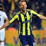Soldado'dan Fenerbahçe kararı!