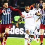 Süper Lig'de dengeleri değiştirecek transfer!