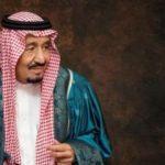 Suudi Kralı Trump ile telefonda görüştü