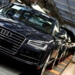 """TMSF'den """"lüks araç satışı"""" açıklaması!"""