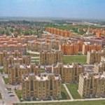 TOKİ'den Adana'ya 627 konut!