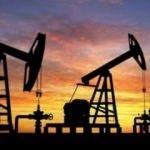 Petrol 4 yılın en yüksek seviyesini gördü