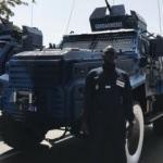 Türkler yaptı, Senegal'de sahneye çıktılar