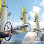 Vakfıkebir'de doğalgaz heyecanı