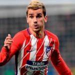 Yılın transferinde anlaşma tamam! 100 milyon Euro