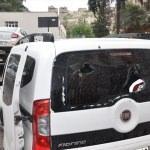 Şanlıurfa'da uyuşturucu operasyonunda çatışma: 3 asker yaralı