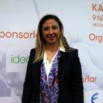 """Kayseri'de """"E-ticaret Zirvesi"""""""