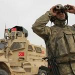 98/2 Mayıs Askerlik yerleri sorgulama! 2018 Askerlik yeri detayları