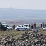 Kars'ta arazi kavgası