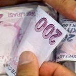 5 milyon emekliye 355 lira zam