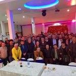 Ereğli'de berber, kuaför ve güzellik salonlarına hafta tatili uygulaması