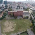 İstanbul'un en değerli arazisine ne yapılacak?