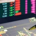 SPK, BTK ve BDDK 'Foreks' piyasasını denetledi