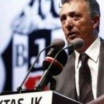 Ahmet Nur Çebi'den Galatasaray-Başakşehir yorumu