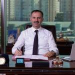 ASKON'dan 'Süper Teşvik' açıklaması! Cezbedici