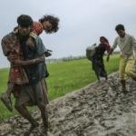 Bangladeş'ten Myanmar'a mülteci dönüşü başladı