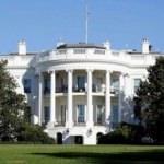 Beyaz Saray Macron'u yalanladı! Kritik Suriye açıklaması