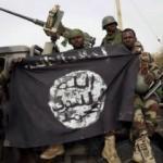 Boko Haram'ın kalesine büyük operasyon