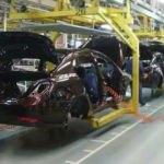 Çin otomobil ithalatında vergiyi azaltacak