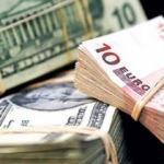 Dolar, euro ve altından yeni rekor