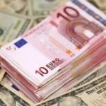 Kritik karar açıklandı! Euro sert düştü