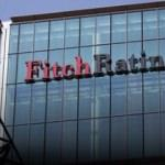 Fitch, Hindistan'ın kredi notunu teyit etti