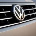 Flaş iddia! Volkswagen CEO'su görevden alındı!