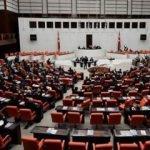 Foreks mağduriyetleri Meclis'te tartışılacak