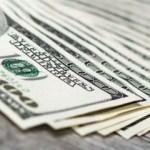 Hükümetten kritik dolar ve petrol açıklaması