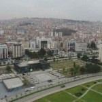 Iraklılar bu kentten 3 ayda 99 gayrimenkul aldı