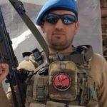 Dağlıca'dan acı haber: Düşen asker şehit oldu