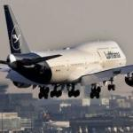 800 uçuş iptal edildi! Yarın uçacaklar dikkat