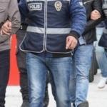 Kosova'dan getirilen 6 FETÖ'cü tutuklandı