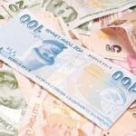 KYK Kredi borçları silinecek mi? Geri ödemeli burs alanları borçları...