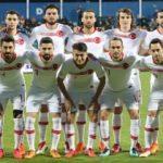 FIFA Milli Takım'ın yeni sırasını açıkladı!